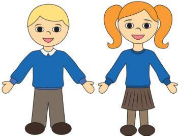 Essay on School Uniforms: Pros and Cons bigessaywritercom